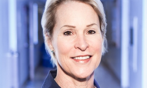 Frances Arnold, per la prima volta una donna vince il 'Nobel' della Tecnologia