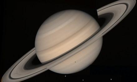 Il 25 giugno tutti con gli occhi al cielo per ammirare Saturno, il pianeta freddo
