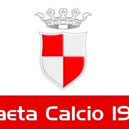 Gaeta Calcio