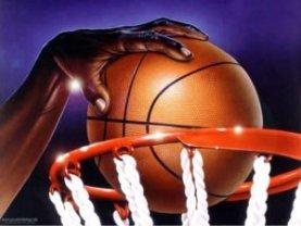 rp_basket.jpg