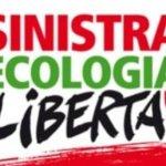 SEL Formia: Diritti civili – integrazione sociale