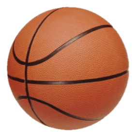 rp_Basketball-300x300.png