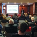 Foto Evento Sicurezza