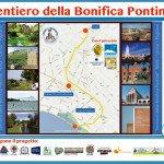 Manifesto Sentiero8Picc