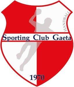 rp_SportingClubGaeta1970.jpg