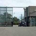 Casa circondariale di Arienzo