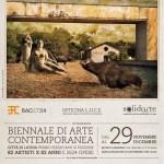 locandina Biennale 2014