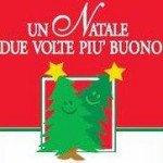Natala_lotta_tumori