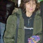 Antonietta Pagani, delegata comune di Sermoneta ai Monitoraggi ambientali