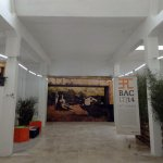 biennalelocation2