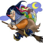 Befana_modificato-3