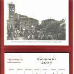 calendario tremensuoli