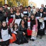 Carnevale Cisterna - 17feb15 - 4