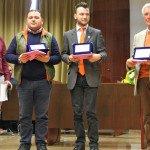 PoesiaGiulia_finalisti