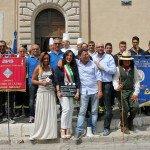 Rai_Mezzogiorno_Cisterna2