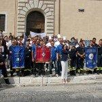 Rai_Mezzogiorno_Cisterna3