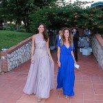 latinavainscena_2015-8