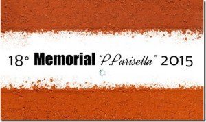 memorial parisella