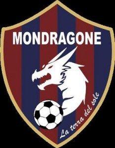 34279695_mondragone-arriva-un-difensore-ex-campania-ponticelli-0