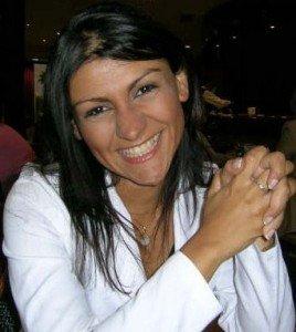 Sabrina Lembo