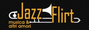 Jazz Flirt