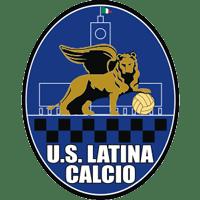 U.S._Latina_Calcio