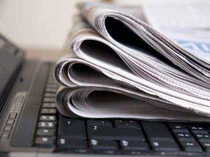 giornalismo_on_line_carta_530x400