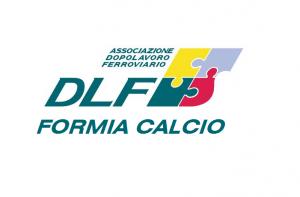 Dlf Formia Calcio a 5