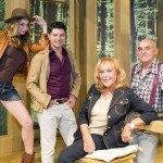 Teatro Vittoria_Weekend Comedy_5