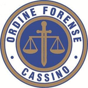 logo_ordineforense