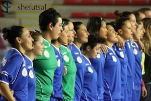 all-stars-calcio-5-femminile-italia