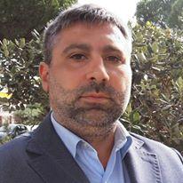 Ing. Francesco Forcina - Presidente Lions Club Gaeta