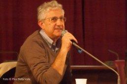 Domenico Mallardi - Presidente dell'Associazione Confronti