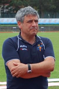 Carmine Calce