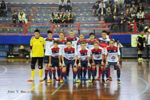 Foto squadra 2 (2)