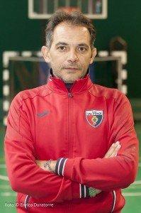 17 Domenico Collu_Allenatore-2