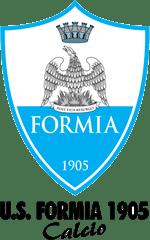 logo-formia-calcio_0_0