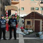 nataleAnzio2