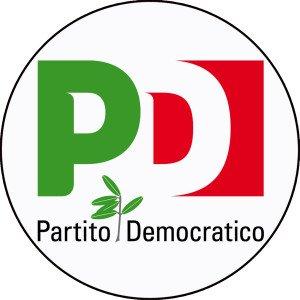 PD-logo-per-elezi