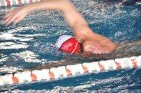 nuoto-master-piscine-wet-life-nibionno-1