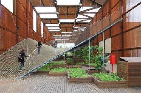 brazil-pavilion-expo-milan-2015-designboom-10