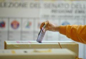 Elezioni-Comunali-2013-586x406