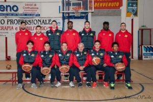 squadra_basket_as._15-16_Fabiani_C-Gold