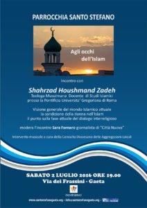LOCANDINA ISLAM.cdr