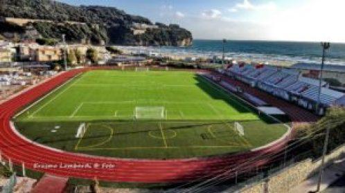 Stadio-Riciniello