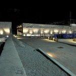 """FORMIA – """"Festival del Teatro Classico"""", on line il bando per cinque spettacoli da portare in scena a luglio nell'area archeologica di Caposele"""