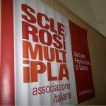 FORMIA – Sclerosi multipla, inaugurato in Comune l'info-point dell'AISM