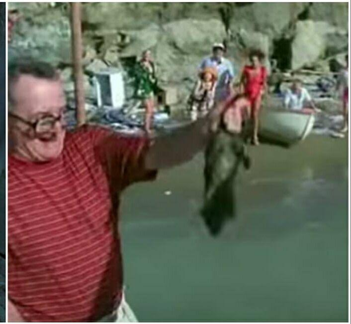 Pesce-ratto.jpg