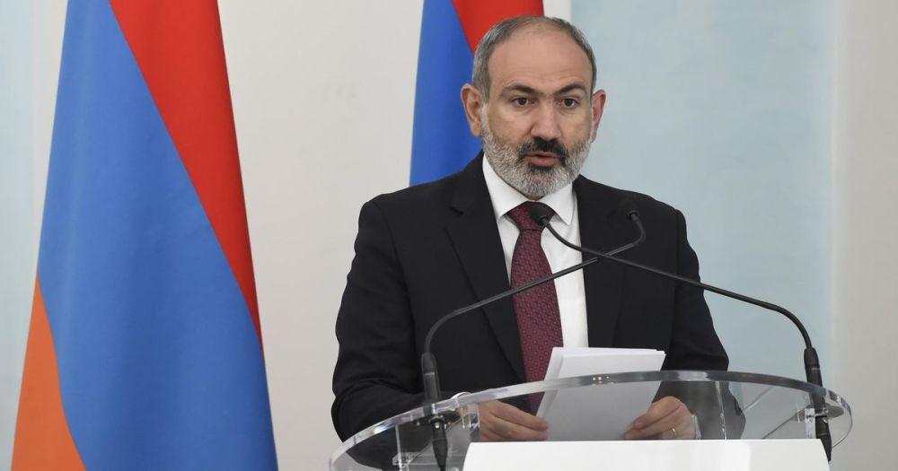 Armenië beschuldigt Azerbeidzjan van schenden vredesdeal | Buitenland 5