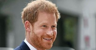 Prince Harry wants 'not to destroy his family' with book |  Royal family